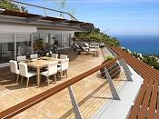 Viviendas al mar-terraza.jpg