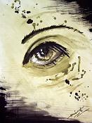 Empezando con la pintura-eye_redimensionar.jpg