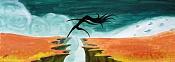 Empezando con la pintura-salto_redimensionar.jpg