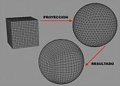 morfer entre mayas de diferente numero de vertices -projobj.jpg