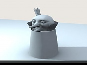 personaje:rey-rey2.jpg