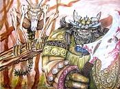Vikingo-vikingo.jpg