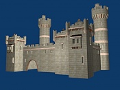 Como texturizo un castillo -castle.jpeg.jpg
