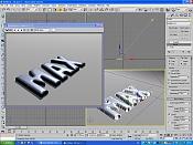 Problema con modelado de logotipo-prueba-02.jpg