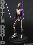 Battle Droid Finalizado-final.jpg