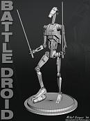 Battle Droid Finalizado-final_wire.jpg