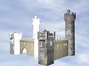 Como texturizo un castillo -castle-tex.jpg