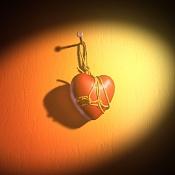 Corazon-corazon-del-sexo.jpg