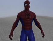 Spiderman 3 0   otros mas para la coleccion -spi4.jpg