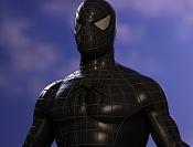 Spiderman 3 0   otros mas para la coleccion -venomspid.jpg