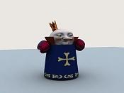 personaje:rey-rey10.jpg