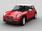 Mini Cooper-minirojo.jpg