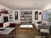 Interior con mental ray-el-definitivo.jpg