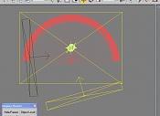vray_efecto_set_fotografo-set_01.jpg