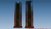 DC_project: Ciudad Subterranea -dc_maldito_02.jpg