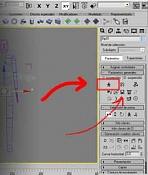 como llevo un modelo que tiene asignado un bipedo a otro max-cs_modo_figura.jpg