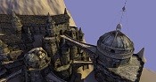 Castillo   ciudad   fortaleza  -004.jpg