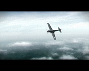 P-40 Warhawk - Pacific War-p-40_01.jpg