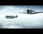 P-40 Warhawk - Pacific War-p-40_02.jpg