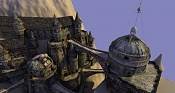 Castillo   ciudad   fortaleza  -002.jpg