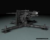 Flak 36 37 88 mm-flak88pi6.jpg