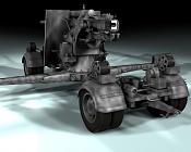 Flak 36 37 88 mm-flak88-r2.jpg