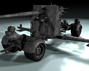 Flak 36 37 88 mm-flak88-r33.jpg