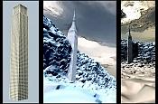 DC_project: Ciudad Subterranea -ny-concept_45c.jpg