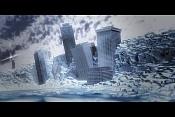 DC_project: Ciudad Subterranea -ny-concept_42.jpg