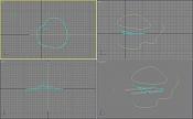 [MaXScript] :: Stand-in Spline manipulator-splinemanip-visores.jpg