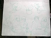 *El Dibujo del Dia *-espera_maldita_04.jpg