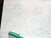 *El Dibujo del Dia *-espera_maldita_02.jpg