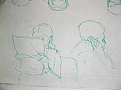 *El Dibujo del Dia *-espera_maldita_01.jpg