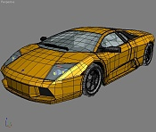 Lamborghini Murcielago-wire-sin-suavizar.jpg