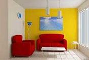 Interiores Vray-catmull03.jpg