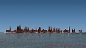 DC_project: Ciudad Subterranea -pr_fam_a-bc_01.jpg