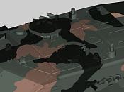 ariete italiano -tuto-15-blindaje.jpg