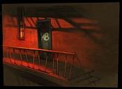 *El Dibujo del Dia *-puerta.jpg