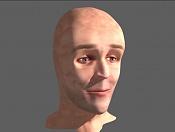 ayudiya-cabeza-humana-text.jpg