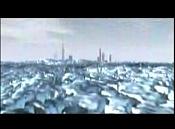 DC_project: Ciudad Subterranea -shader-02.jpg