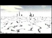 DC_project: Ciudad Subterranea -shader-01.jpg