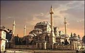 Hagia Sophia-_hagia_superlow.jpg