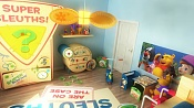 Super Sleuths-bedroom-02.jpg