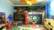 Super Sleuths-bedroom-03.jpg