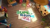 Super Sleuths-bedroom-04.jpg
