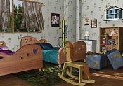 Q OS PaRECE aHORa  PLaYROOM-playroom_515.jpg
