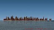 DC_project: Ciudad Subterranea -fam_00.jpg