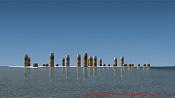 DC_project: Ciudad Subterranea -fam_01.jpg