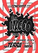 Cartel concierto-cartel-mrmagoo-baja.jpg