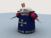personaje:rey-rey22.jpg